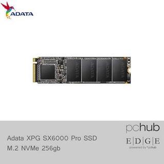 🔌DOM🔌 Netac N930E Pro M 2 NVMe SSD PCIE Gen3 4 Channel