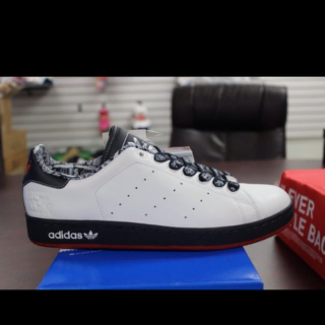 online store 15fed 7561a STAN SMITH LIMITED EDITION