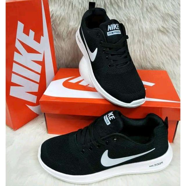 ba76c8f34af8 Nike Zoom Shift