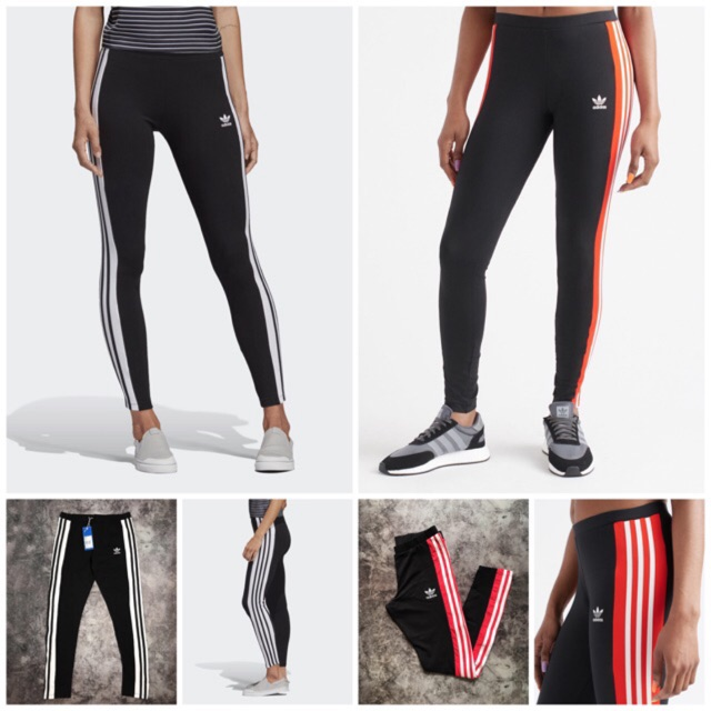 adidas leggings philippines