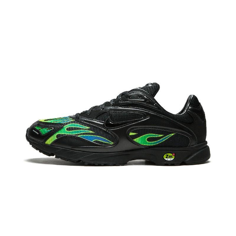 33c4d27a6a31 Supreme x Nike Zoom Streak Spectrum Plus