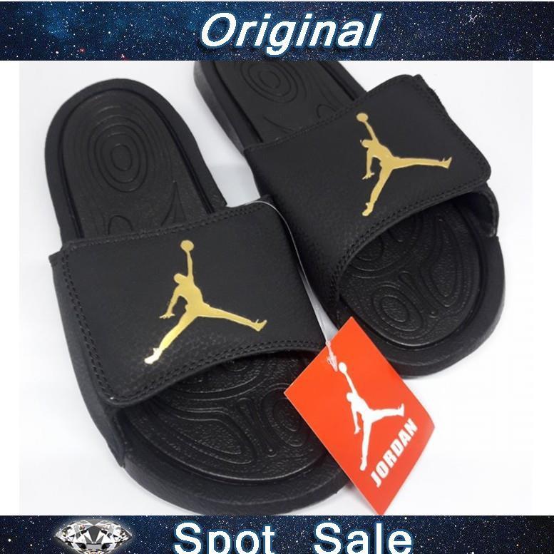 a175f6084cd038 Air Jordan Hydro XIII Slide Sandals (OEM - PREMIUM QUALITY)