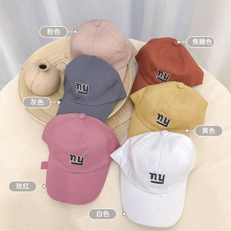 1a3a2a85 Hats Caps King to send glory hat boy cap child visor   Shopee Philippines