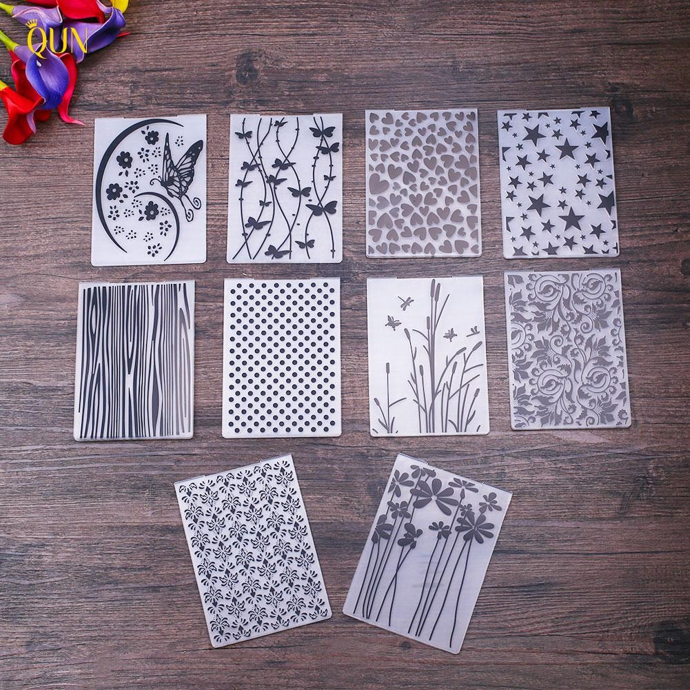 Inventive New Transparent Silicone Clear Rubber Stamp Scrapbooking Diy Cute Pattern Photo Album Paper Card Decor Bathing Girl Stamp Parts & Accessories
