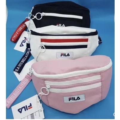 fe425118a2c9 Authentic Fila Belt bag