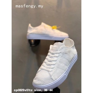 ADIDAS NEO for men, Shoe