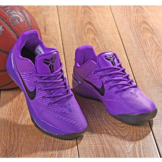 purchase cheap a52af 695e1 100% Original Nike Zoom KOBE AD 12 AD Men's Basketball Shoes