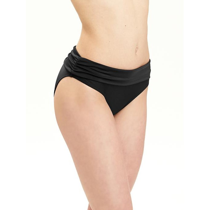 Foldover waist bikini bottomstures — img 6
