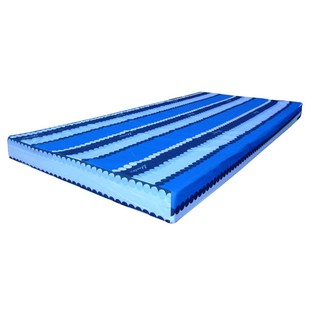 the latest abe74 375ee Uratex Foam Double Size Mattress (6 x 48 x 75)
