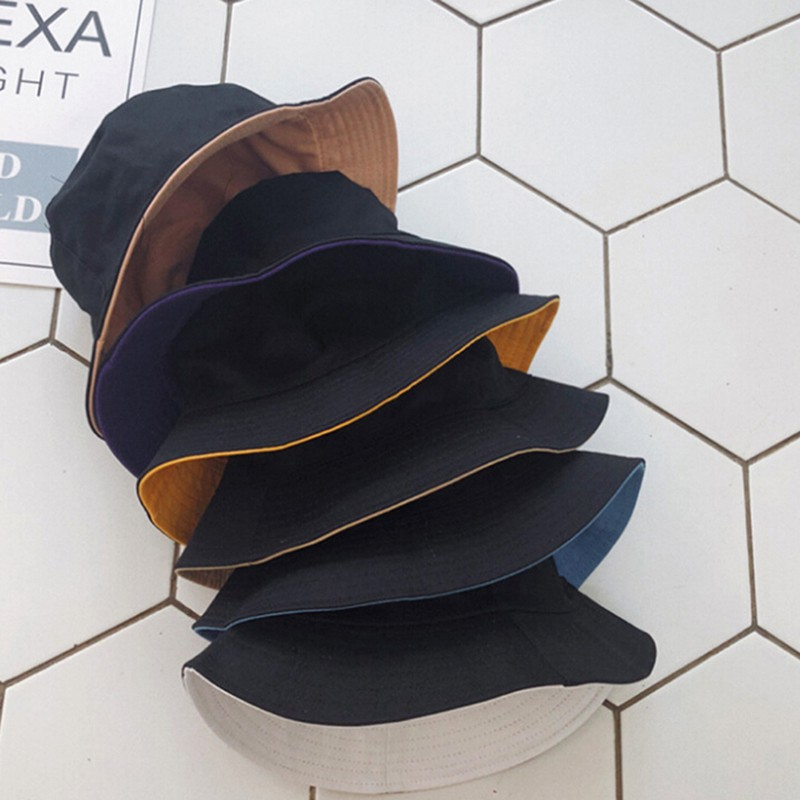 3bfe33a4d9811 bucket hat - Prices and Online Deals - Mar 2019
