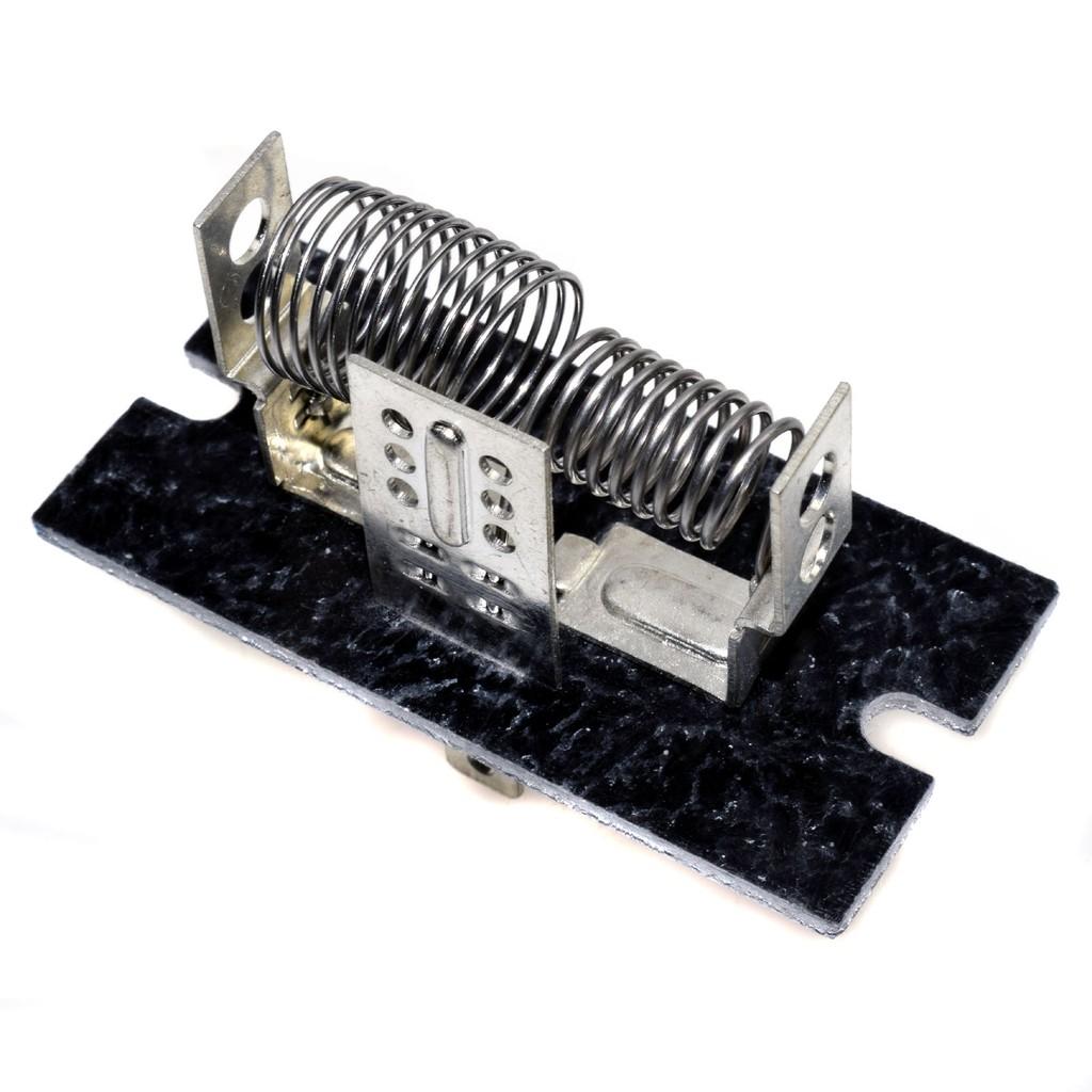 Heater Blower Resistor Ignition Module 3929052 NEW Fit FOR Chevrolet Corvette 1963-1979