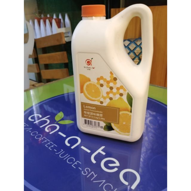 843cf58258 Blueberry Syrup 2.5kg | Shopee Philippines