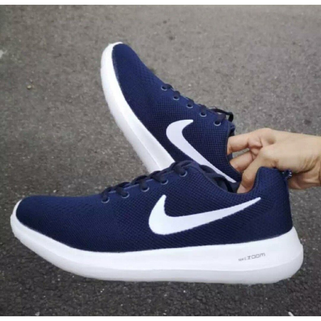 NIKE Zoom Men And Women Shoes Rubber Shoes For Women Rubber Shoes For Men Sneakers For Men Running