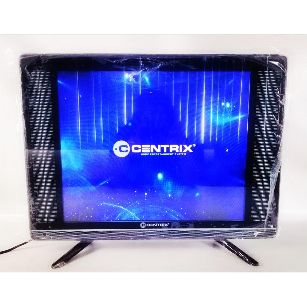LED TV CXL-2202 CENTRIX
