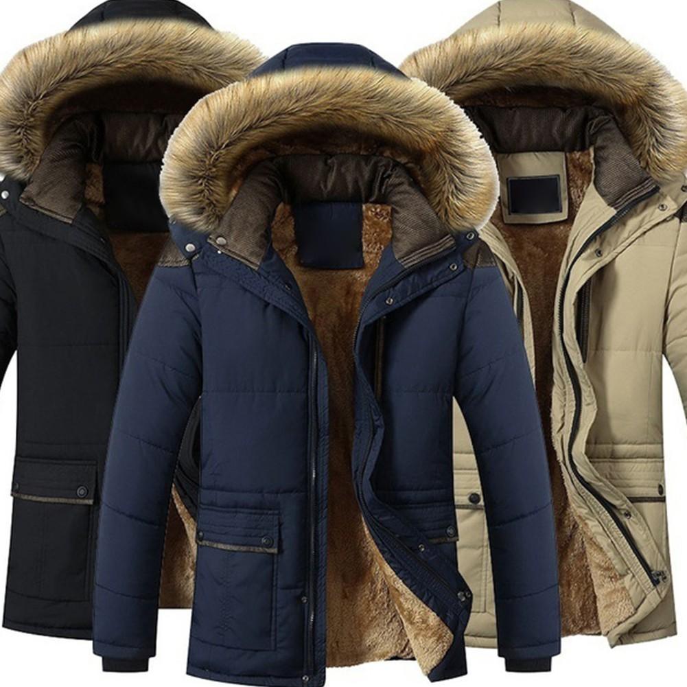 89c191142e4 fur coat - Jackets   Sweaters Prices and Online Deals - Men s Apparel Mar  2019