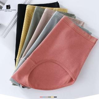 LONMEI Womens Panties - Soft Postpartum Menstrual Period