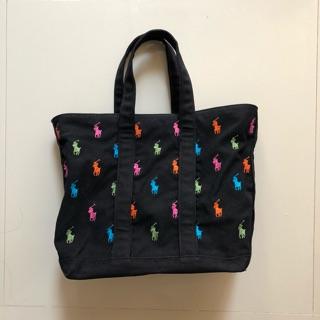 733484dd8cc5 Ralph Lauren bag