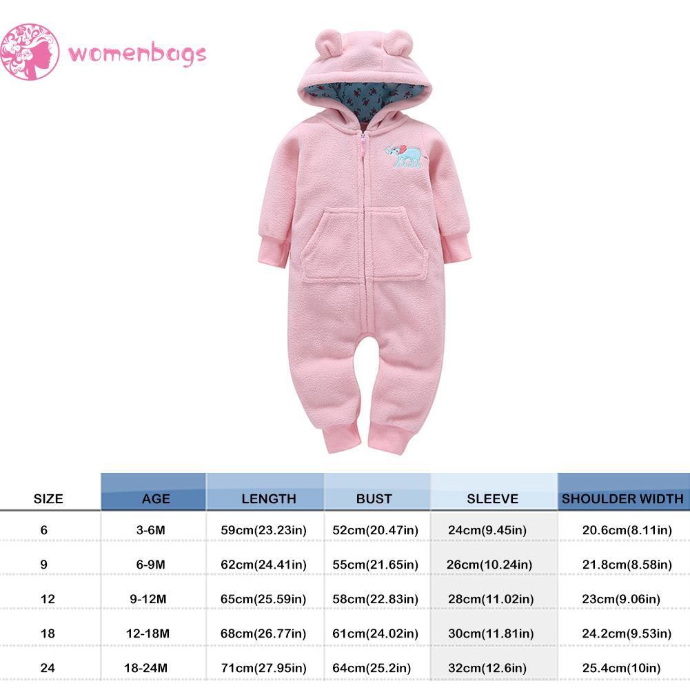 NEW Lipstik Girls LOVE Hoodie 0-6M 6-12M 12-18M 18-24M