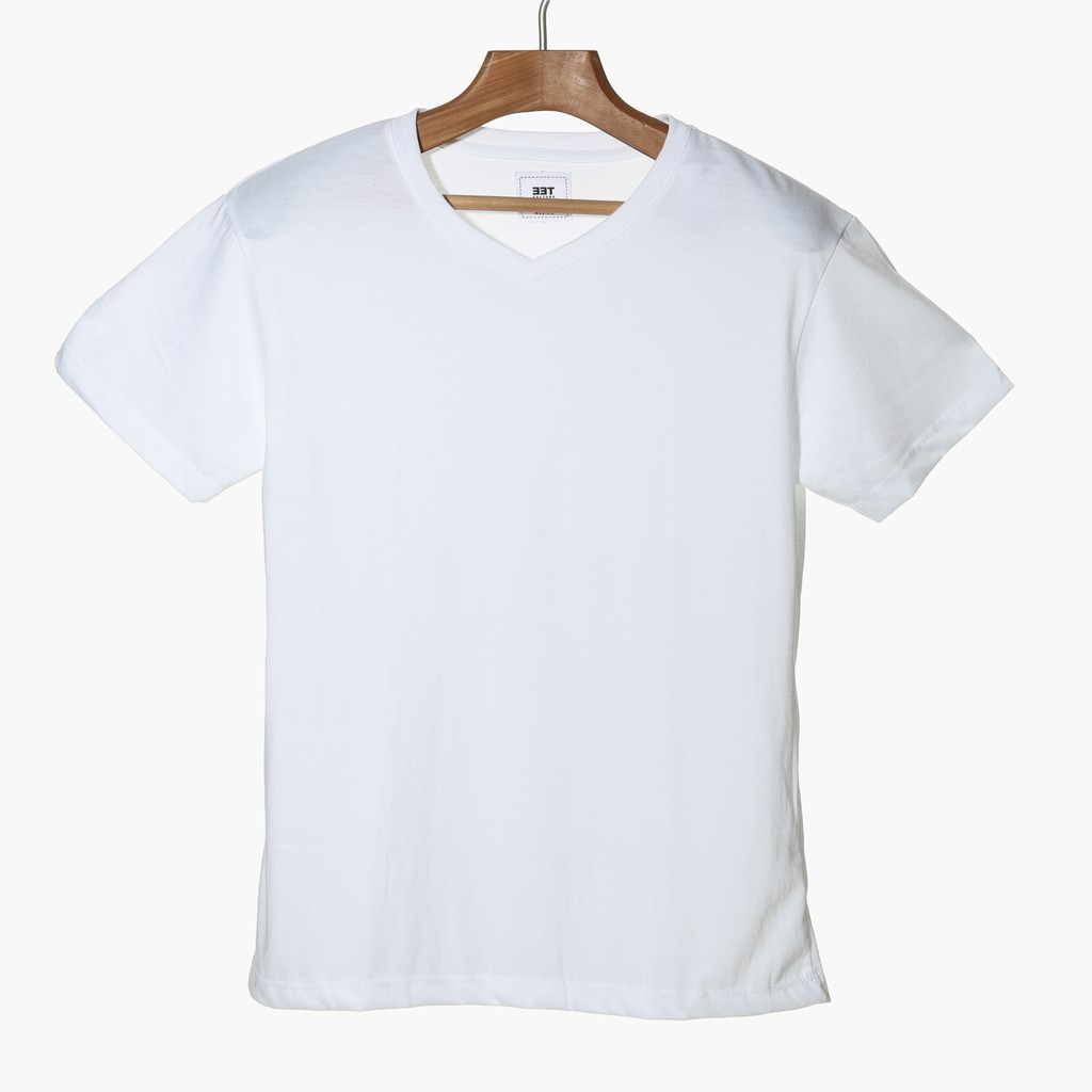 cba5af2aa Kamisa By Kultura Mens Graphic Tee (White) | Shopee Philippines