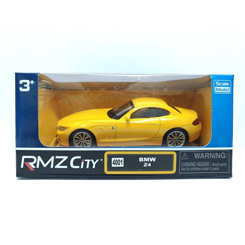 Diecast 4 Quot Collectible Cars Shopee Philippines
