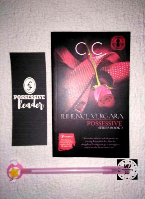 CeCeLib Books | Shopee Philippines