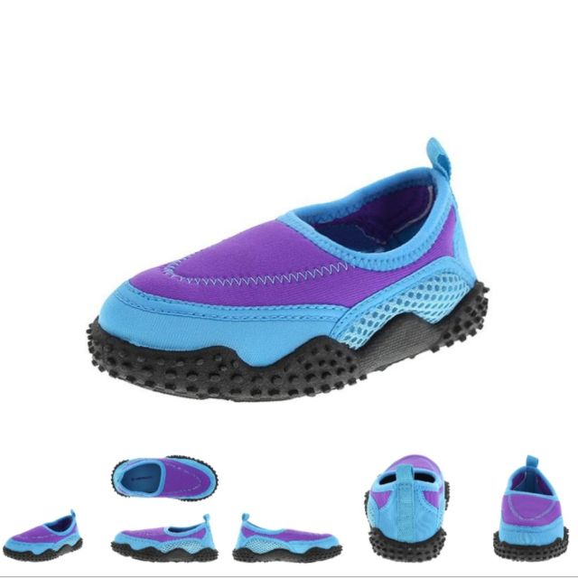 1c1606a1f2cfc AIRWALK Toddler WaterSocks