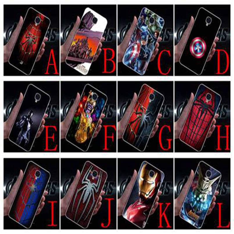 For Infinix X572 safe TPU phone case cover | Shopee Philippines