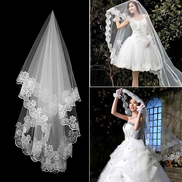 silver grey braid beaded tuile lace bridal wedding dress prom trim veil net