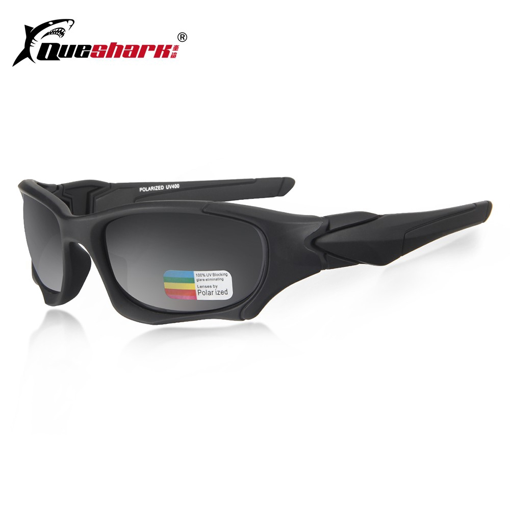 dde8b178535 Windproof Polarized Motorcycle Goggles