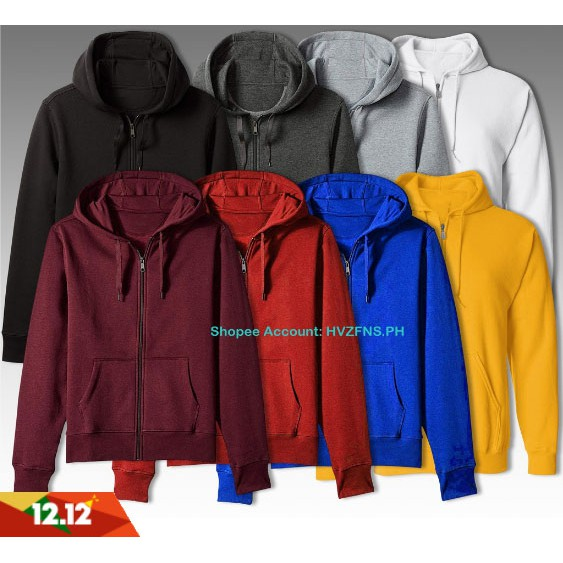 Shop Jackets   Sweaters Online - Men s Apparel   Shopee Philippines ee0e015653fd