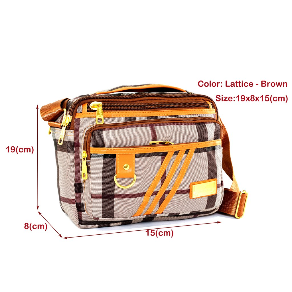 d431bb00508a Korea burst models shoulder bag