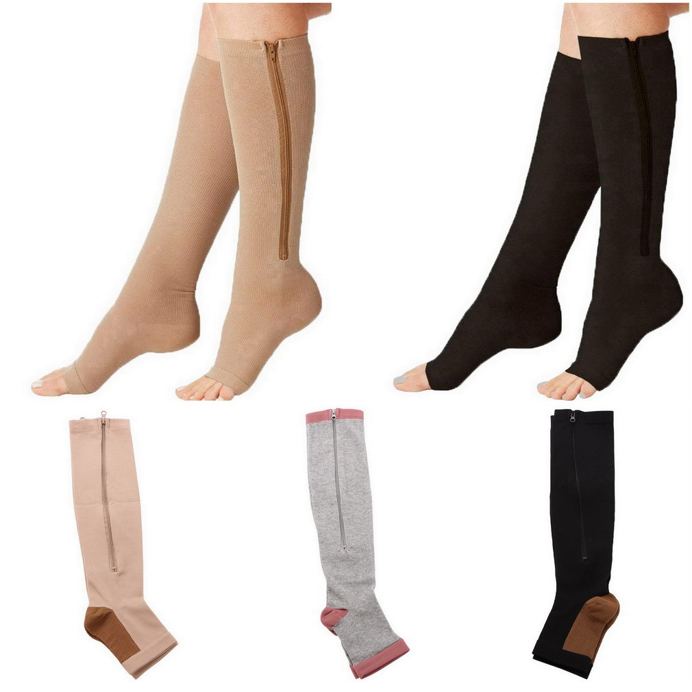 010f6c4309 compression socks - Underwear Prices and Online Deals - Men's Apparel May  2019 | Shopee Philippines