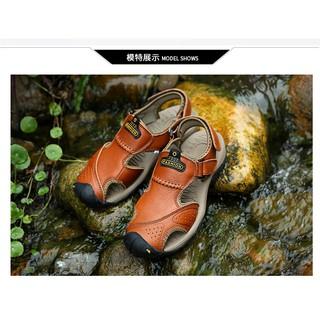 d2237cb1b2e Buy Men's Shoes Products Online | Shopee Philippines