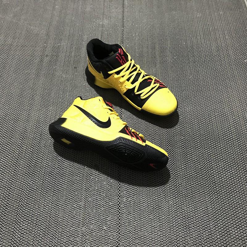 ee7ef99faed0  COD  Nike Kyrie 4