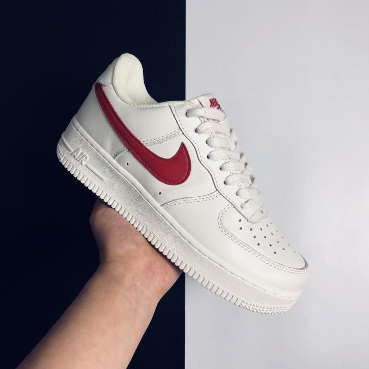 promo code b2012 72de2 Nike Air Force 1 Top Quality Low Cut AF1 Men Women shoes