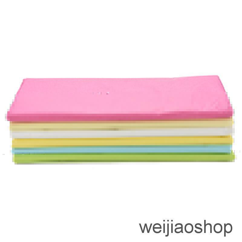 Weijiaoshop 20 Pcs Lot Tissue Paper Wedding Gift Wrapping Paper Copy Kids Diy Crafts 50 66cm