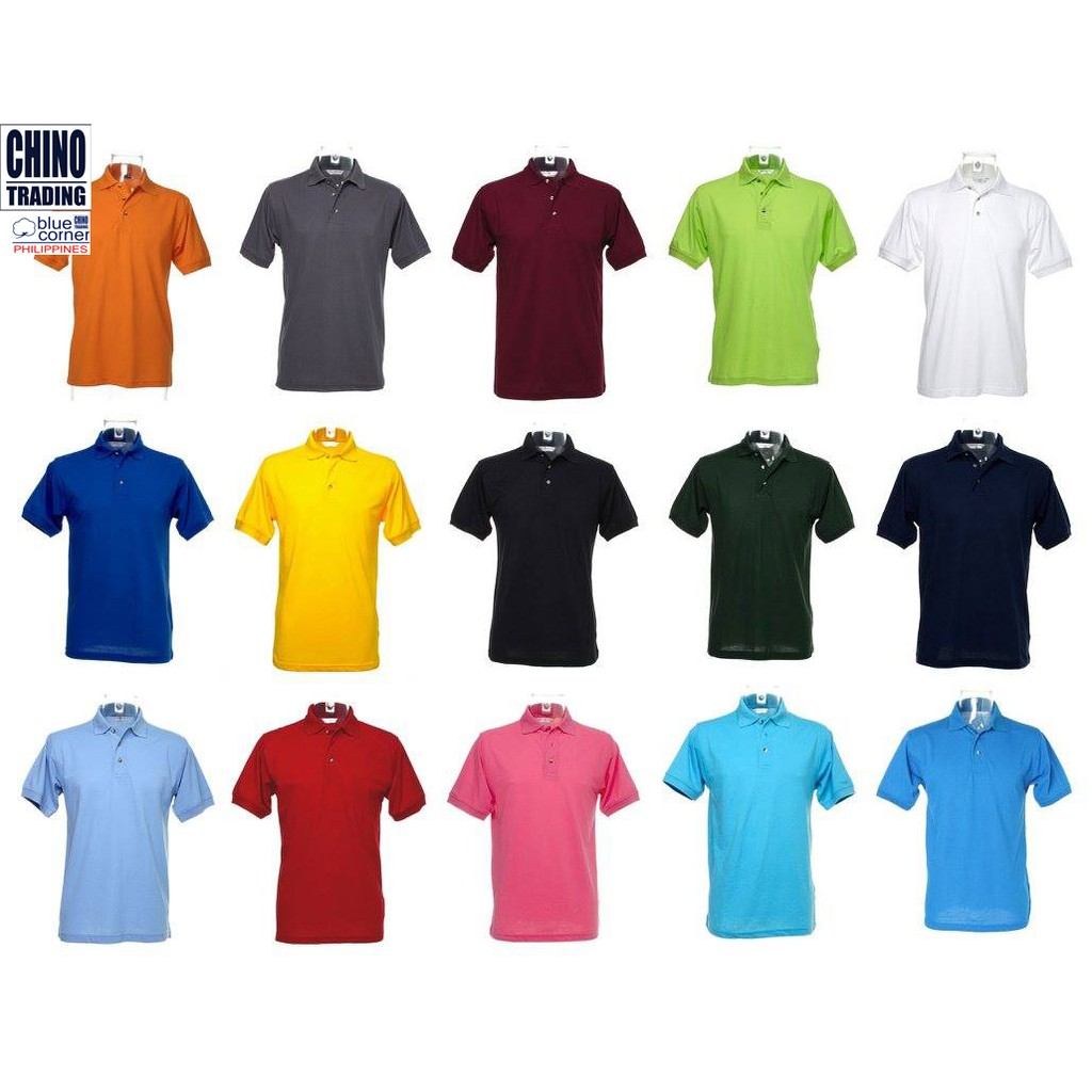 blue corner t shirt factory - 550×424