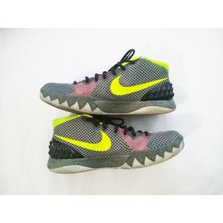 cf392db301a3 ... Nike Kyrie 1