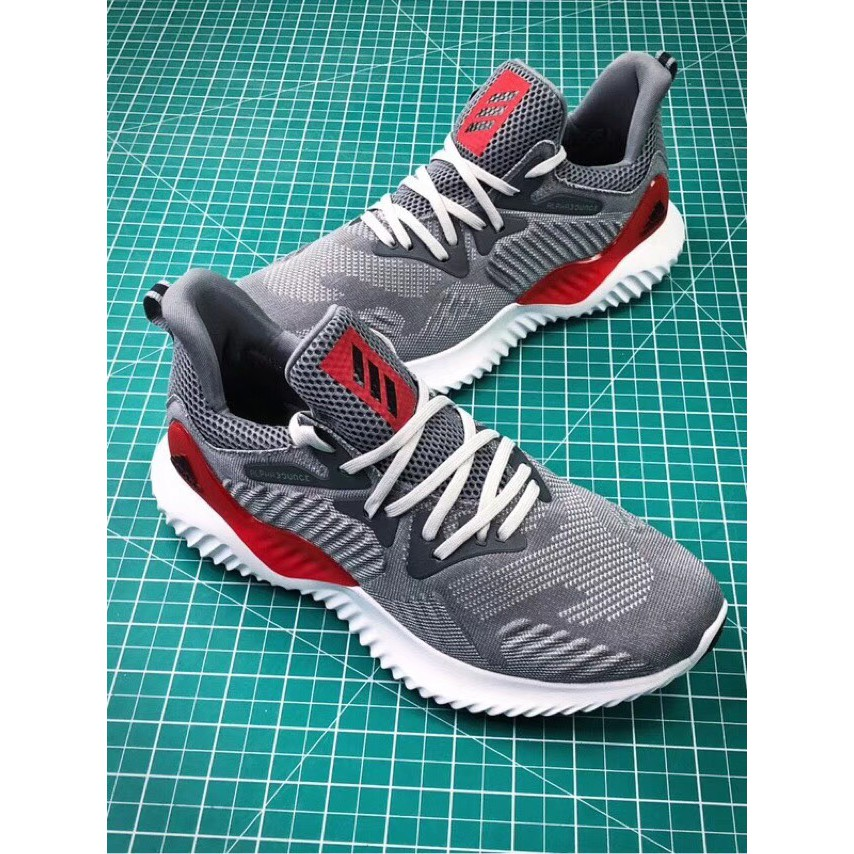 buy popular 87baf 3d70b Adidas Alphabounce Beyond  Shopee Philippines