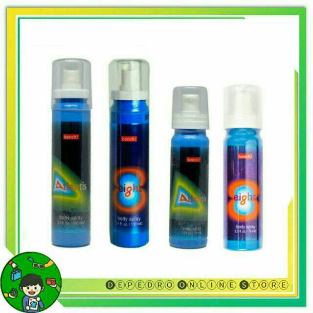 Skin Care Tools Beauty & Health 110ml Portable Travel Baby Powder Spray Bottle Barber Makeup Cosmetics Demountable Sprayer Container Travel Sprayer Bottle