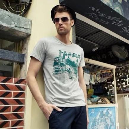 cd35e7cc9f0 Shop Tops Online - Men s Apparel