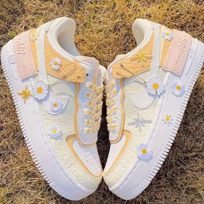 Nike2 0 Air Force 1 Shadow Macaron Women S High Quality Ultralight Low Top Sneakers Shopee Philippines Nike air force 1 lv8 sneakers/shoes shop now. nike2 0 air force 1 shadow macaron women s high quality ultralight low top sneakers
