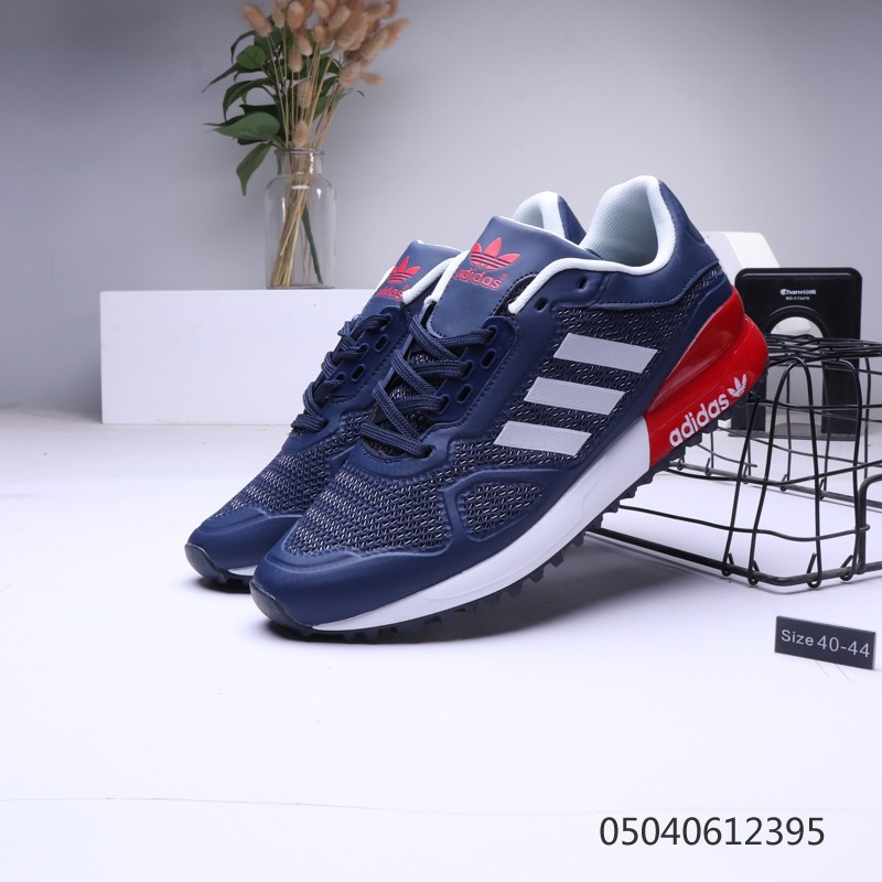 neo adidas zx 750