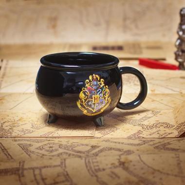 Potter Harry Republic Geeks Potter Geeks Republic Mug Mug Geeks Harry NnvOm0w8