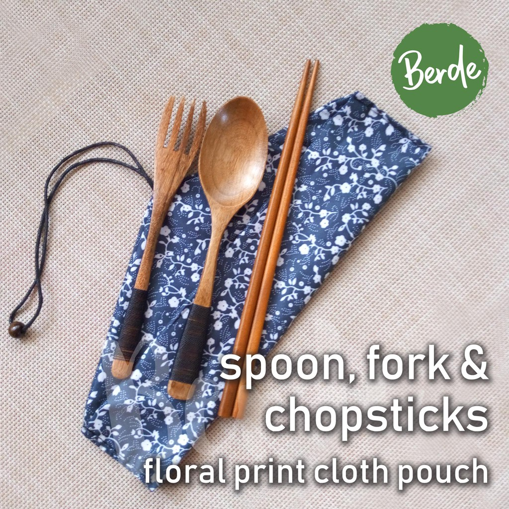 2019 Fashion Starbucks Cutlery Set Black Plated Dinnerware Fork Spoon Chopsticks Limited 2019 Advertising