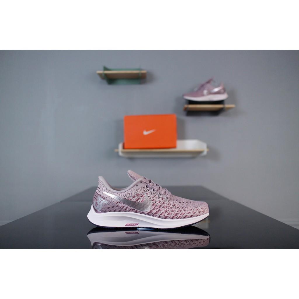 b4d76c03b ProductImage. ProductImage. Authentic Nike AIR ZOOM PEGASUS 35 Women's  Running Shoes
