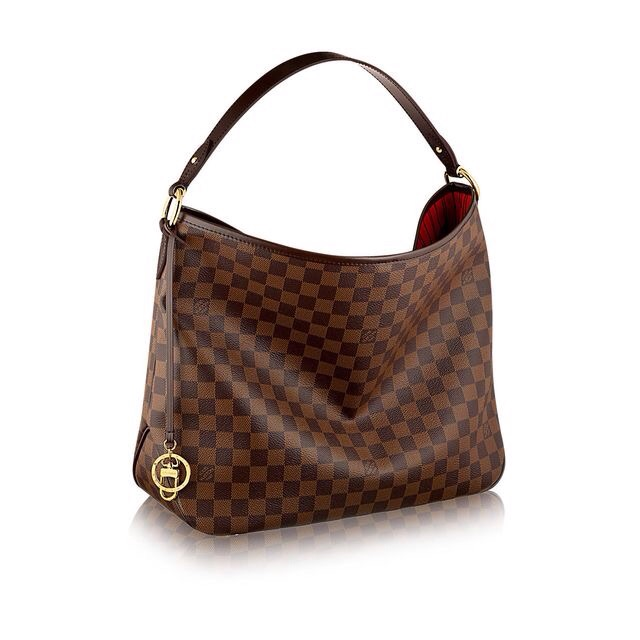 3a9d017c2735 Louis Vuitton Neverfull Damier Ebene