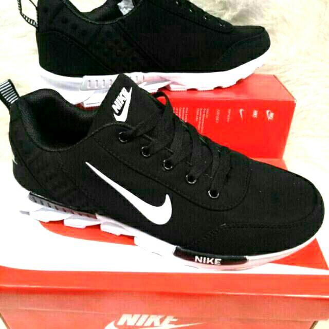 Nike Fashion Airmax Spike Shoes Men's OiTkPXZu