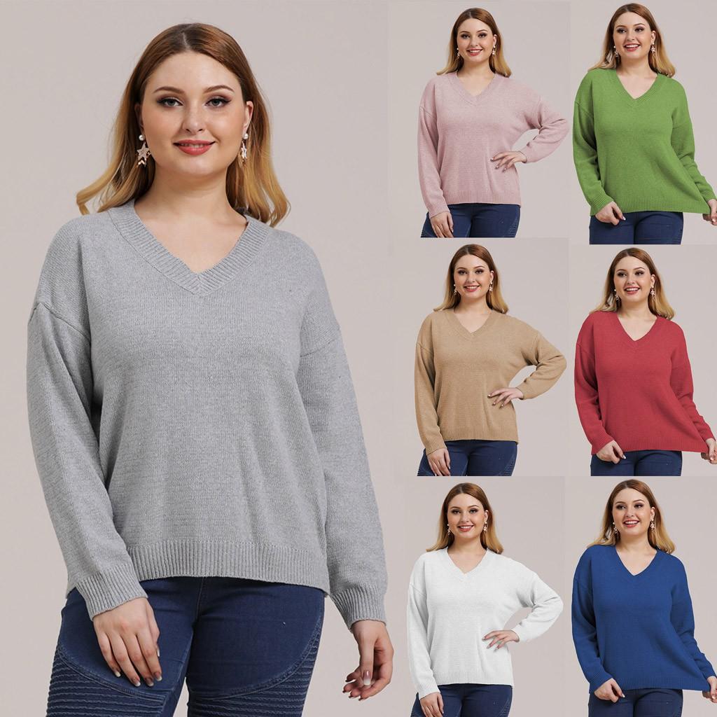 Tops Women Plus Size,Loose Casual Batwing Sleeve Tie Belt Asymmetric Blouse Summer T-Shirt Black, XXL