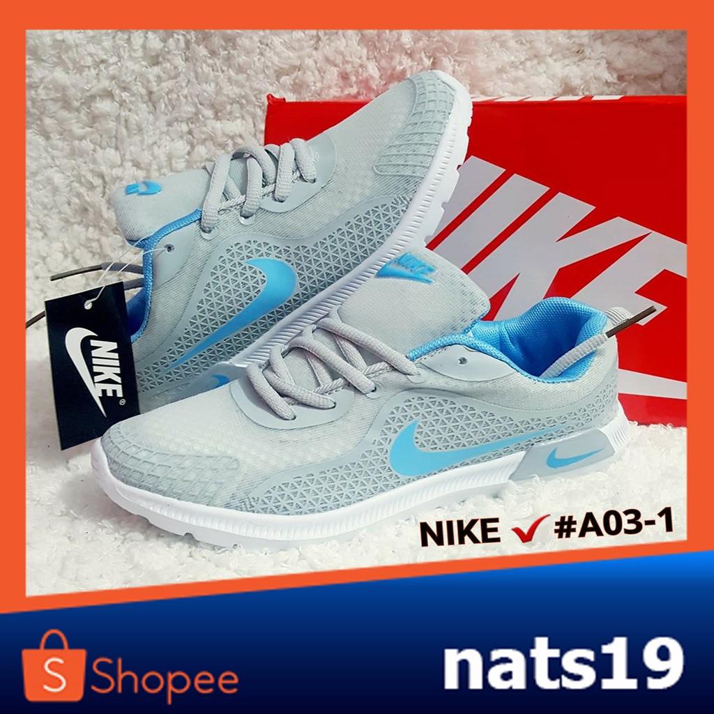 deletrear Poner la mesa campeón  Nike Shoes Vietnam | Shopee Philippines